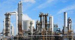 oleje przemysłowe szczecin