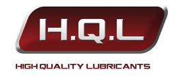 Oleje HQL - oleje samochodowe i przemysłowe